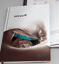 Indywidualne Kalendarze Ksiazkowe 10 190x205