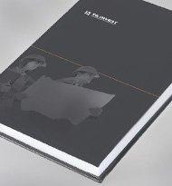 Notesy Oprawy Autorskie 14 190x205
